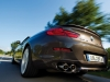 2013 Alpina BMW B6 Biturbo thumbnail photo 24955