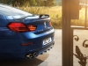2013 Alpina BMW B6 Biturbo thumbnail photo 24958