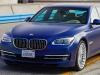 2013 BMW Alpina B7 thumbnail photo 2794