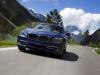 2013 BMW Alpina B7 thumbnail photo 2795