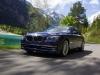 2013 BMW Alpina B7 thumbnail photo 2796