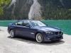 2013 BMW Alpina B7 thumbnail photo 2798