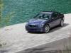 2013 BMW Alpina B7 thumbnail photo 2799