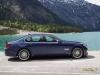 2013 BMW Alpina B7 thumbnail photo 2800