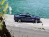 2013 BMW Alpina B7 thumbnail photo 2801