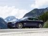 2013 BMW Alpina B7 thumbnail photo 2802