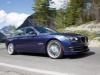2013 BMW Alpina B7 thumbnail photo 2803