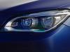 2013 BMW Alpina B7 thumbnail photo 2805