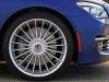2013 BMW Alpina B7 thumbnail photo 2806