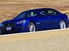 2013 BMW Alpina B7 thumbnail photo 2807