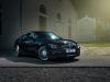 2013 BMW Alpina D3 Bi-Turbo
