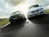 2013 BMW Alpina D3 Bi-Turbo thumbnail photo 21731