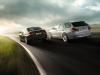 BMW Alpina D3 Bi-Turbo 2013