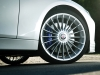 2013 BMW Alpina D3 Bi-Turbo thumbnail photo 21736