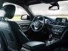 2013 BMW Alpina D3 Bi-Turbo thumbnail photo 21737