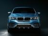 2013 BMW Concept X4 thumbnail photo 10994