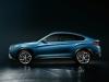 2013 BMW Concept X4 thumbnail photo 10995