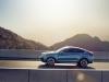 2013 BMW Concept X4 thumbnail photo 10999
