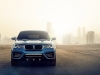 2013 BMW Concept X4 thumbnail photo 11001