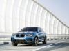 2013 BMW Concept X4 thumbnail photo 11002