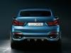 2013 BMW Concept X4 thumbnail photo 11005