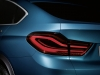 BMW Concept X4 2013
