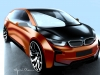 2013 BMW i3 Concept Coupe thumbnail photo 7142