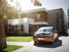 2013 BMW i3 Concept Coupe thumbnail photo 7143
