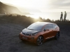 2013 BMW i3 Concept Coupe thumbnail photo 7145