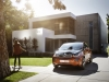 2013 BMW i3 Concept Coupe thumbnail photo 7146