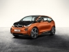 2013 BMW i3 Concept Coupe thumbnail photo 7147