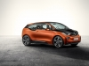 2013 BMW i3 Concept Coupe thumbnail photo 7148