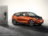 2013 BMW i3 Concept Coupe thumbnail photo 7149