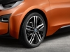 2013 BMW i3 Concept Coupe thumbnail photo 7151