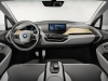 2013 BMW i3 Concept Coupe thumbnail photo 7152