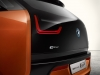 BMW i3 Concept Coupe 2013