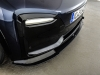2013 BMW i3 I01 thumbnail photo 97271