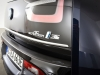 2013 BMW i3 I01 thumbnail photo 97276