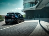 2013 BMW i3 I01 thumbnail photo 97277