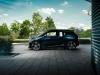 2013 BMW i3 I01 thumbnail photo 97278
