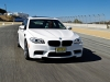 2013 BMW M5 thumbnail photo 1794