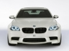 2013 BMW M5 thumbnail photo 1795