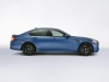 2013 BMW M5 thumbnail photo 1796
