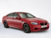 2013 BMW M5 thumbnail photo 1798