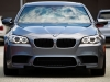2013 BMW M5 thumbnail photo 1799