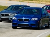 2013 BMW M5 thumbnail photo 1800