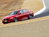 2013 BMW M5 thumbnail photo 1801
