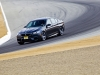 2013 BMW M5 thumbnail photo 1802