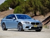 2013 BMW M5 thumbnail photo 1803