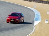 2013 BMW M5 thumbnail photo 1804